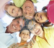Ortodoncia Para Todos