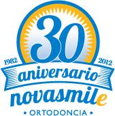 30 Aniversario Novasmile