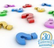 Preguntas Ortodoncia