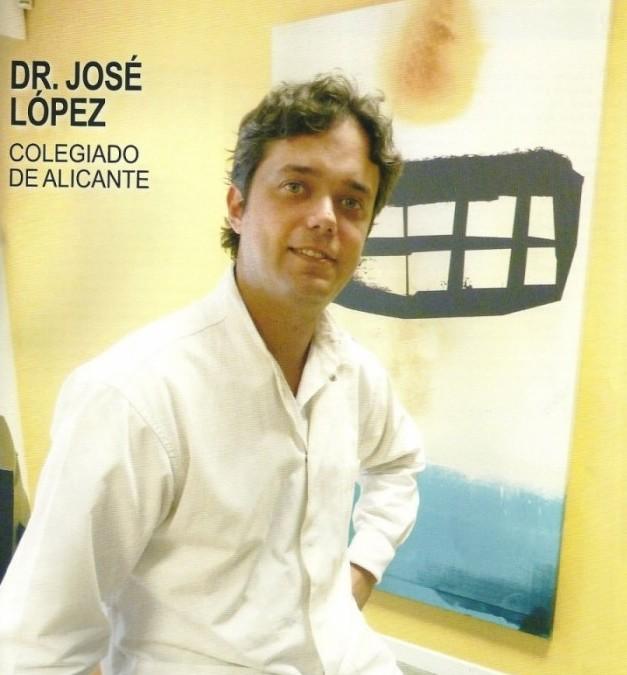 Foto Artículo Dr_ López[1]