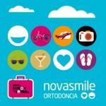 Vacaciones Novasmile