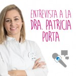 Entrevista Dra. Porta