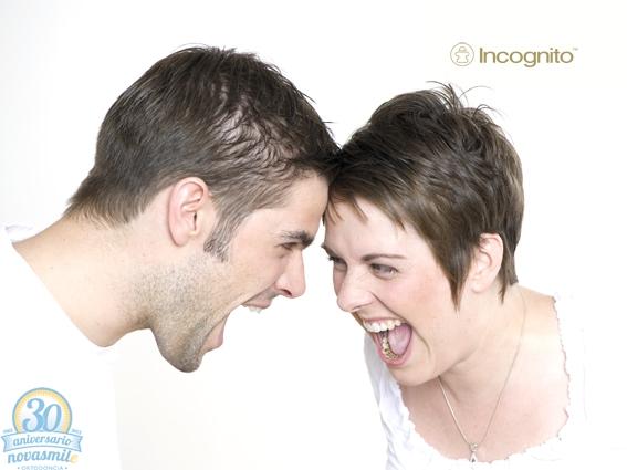 ¿Por qué la ortodoncia lingual?