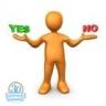 Tratamiento de Ortodoncia y Seguros Dentales: Sí o No