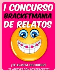 I-concurso-bracketmania[1]