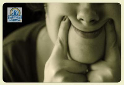 Sonrisas1 1w[1]