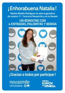 alicante_web