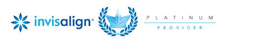 Platinum-Provider