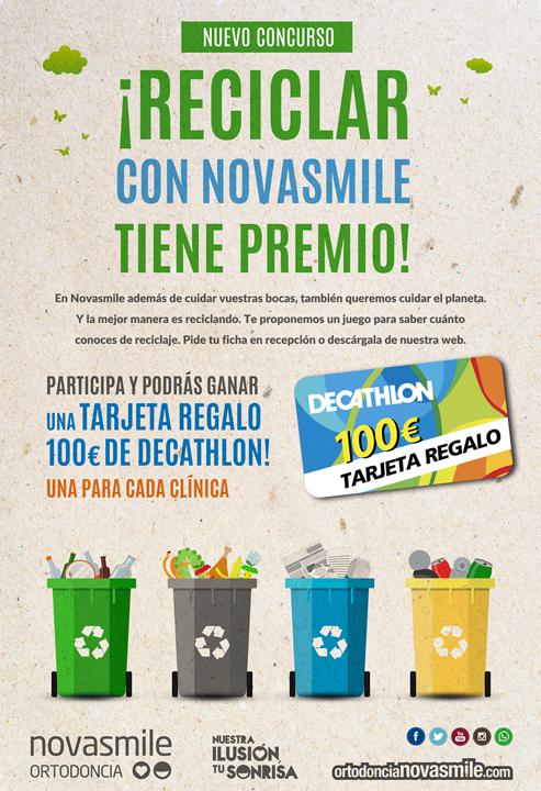 concurso-novasmile-reciclaje