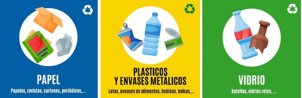 reciclar-con-novasmile