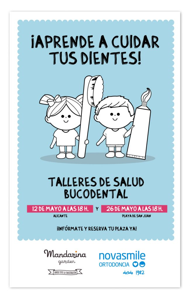 talleres-salud-bucodental