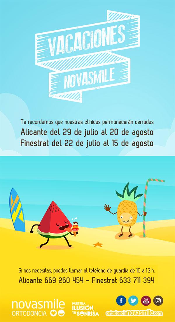 vacaciones-novasmile