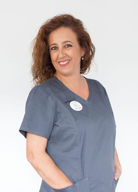 auxiliar-ortodoncia-novasmile